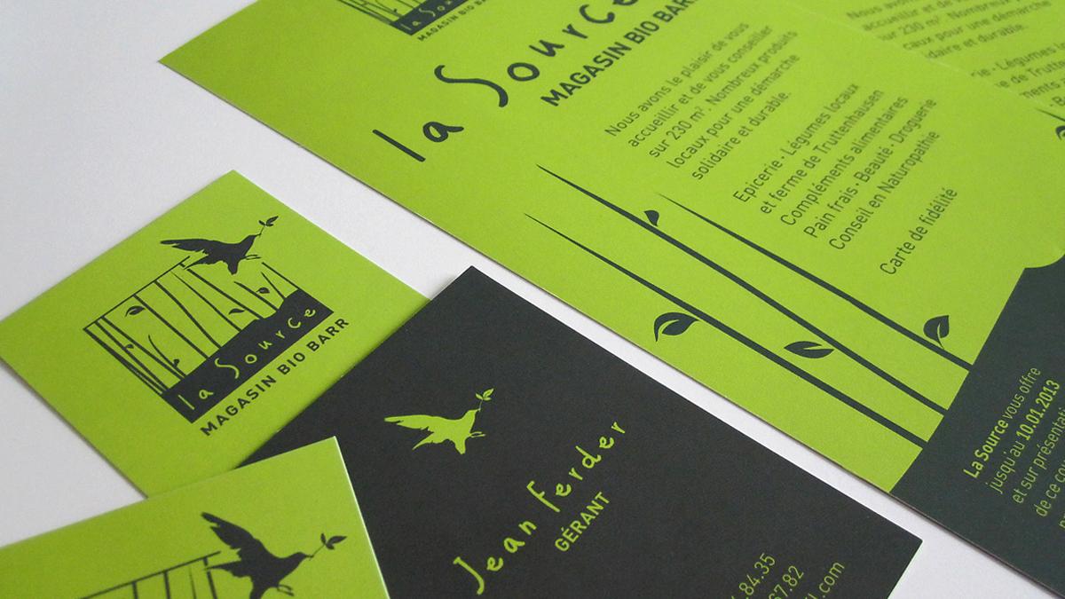 LaSourceCorporate_01