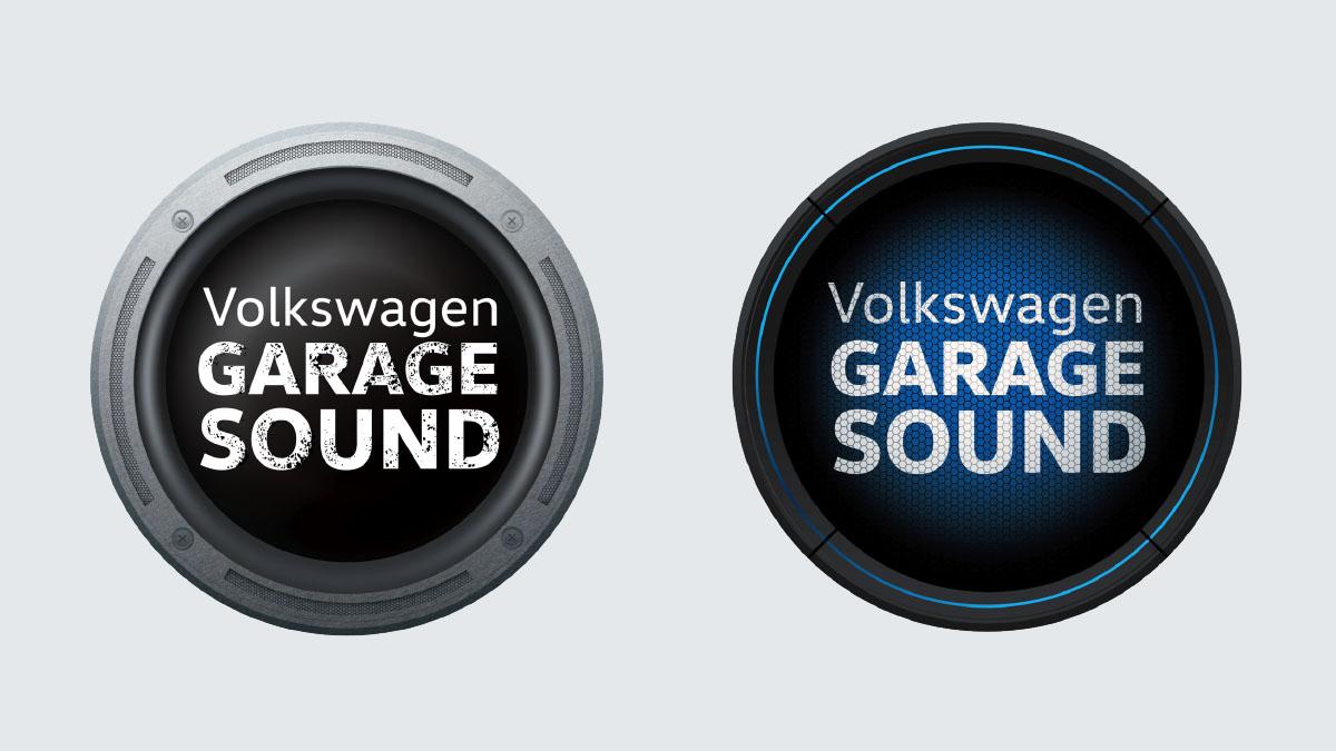 VW_GarageSound-Logo_01