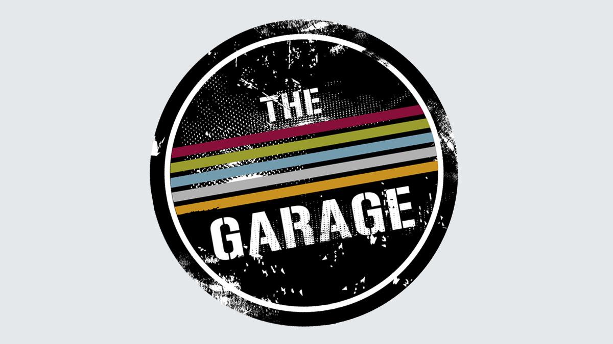 VolkswagenGarage_Logo_01