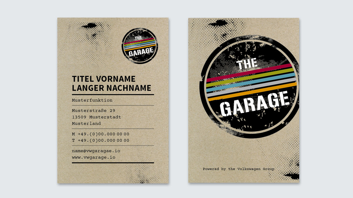 VolkswagenGarage_VK_ok