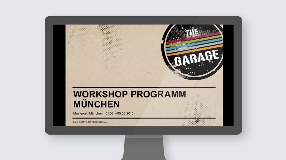 Volkwagen_Garage_PowerPoint_2